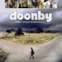 Caitlin Jane Introduces Doonby the Movie