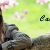 Caitlin Jane