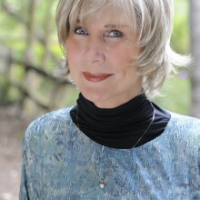 AFL Welcomes Joni Eareckson Tada!