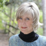 Statement by Joni Eareckson Tada