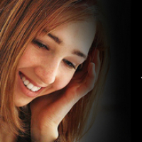 Artists for Life Welcomes Akiane!