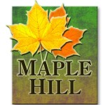 MAPLE LEAF HILL -- LOGO -03
