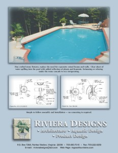 RIVIERA-DESIGNS-BROCHURE-P4